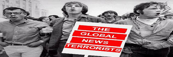 The Global News Terrorists