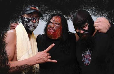 http://1.bp.blogspot.com/_i4r-bDC_b2Q/TIFleUDcPeI/AAAAAAAAAII/i1ATkJV2vCw/s1600/asesino3sm0.jpg