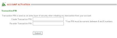 ธนาคารออนไลน์ Alertpay (AP) 12