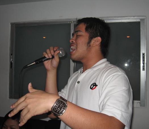 [karaoke11.jpg]