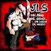 JLS Discografia