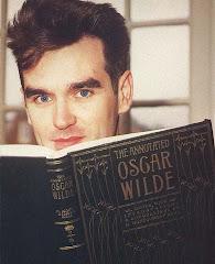 Morrissey (L)