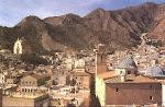 Callosa de Segura (Alicante)