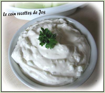 recettes  Croustilles santé et trempette trippante
