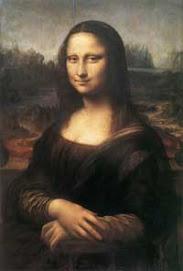 La gran dama del arte
