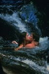 Trailer film Return to the Blue Lagoon - Intoarcerea la laguna albastra (1991) cu Milla Jovovich