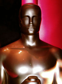Lista filmelor care au castigat premiul Oscar