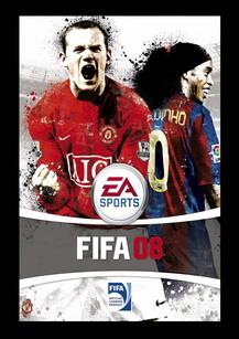 PC/PS3/XBOX360 - Fifa 09 - Outubro 120408-EA_FIFA08uk_217_308