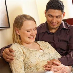 Image: Lifestyle factors can impact male fertility