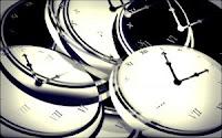 Technique measures a womans biological clock