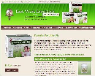 www.eastwestessentials.com