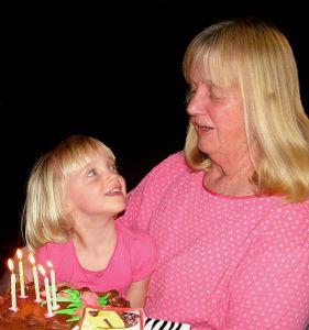 [older+mothers+birthday.jpg]
