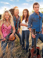 Image: Free Country Music Downloads