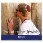 Image: Free Jewish Pride Posters and Videos