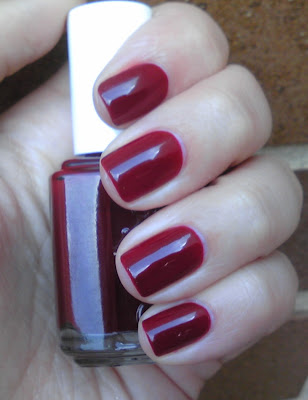 Have You Bought Any Nail Polish Lately Thenest