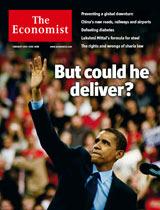 [economist_2008.jpg]