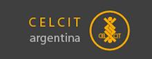 CELCIT ARGENTINA