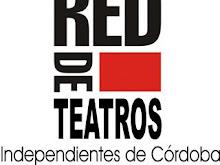 Red de Salas