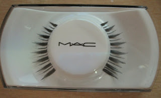 Mac Lashes No7