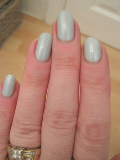 opi I van to be a-lone star