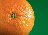 La guerre contre la peau d'orange! dans astuce 42-17445061