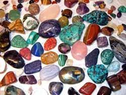 Minden kő 2d1f617e10
