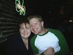 Jen & Jeremy