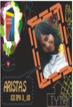 Arista XII-IA 3/03