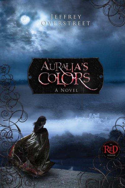 [Auralia's+colors.jpg]