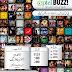 PTCL - Broadband