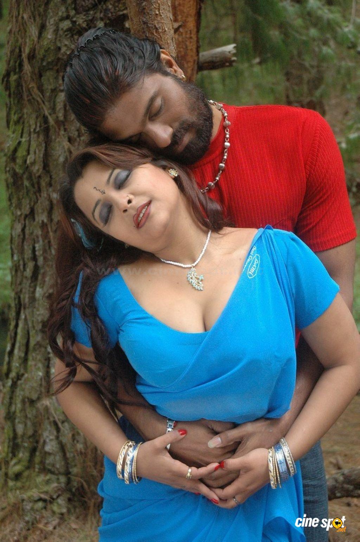 Desi sexy movie