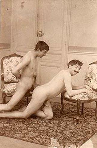 Tamil tean sex photo