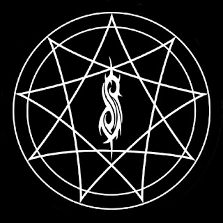 external image logo+slipknot.jpg