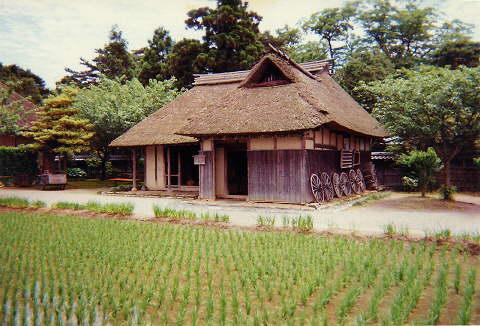 [niigata_NCM_Peasant_Rice_Farmers_House.jpg]