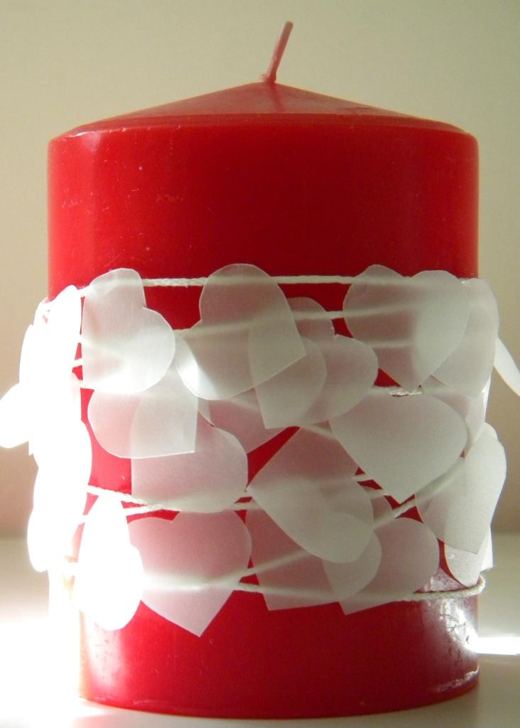 http://i2.wp.com/1.bp.blogspot.com/_iCVXh2P1BVo/TS5tmV_SC4I/AAAAAAAABQ0/EXv10k3KV74/s1600/Valentine+Candle+2.jpg?resize=369%2C517