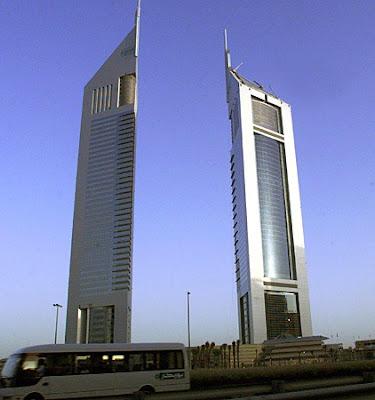 modern architecture buildings. Modern Architecture Design