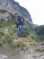 Ilha do Faial, Açores