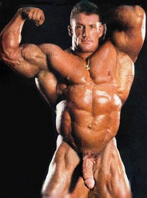 Giant tits brazilian fucks in usa peituda fodendo nos eua - 1 part 7