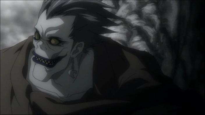 ][ღ][ صــــــــــــور Death Note ......مهداة الـــى الجمــيـــــع........][ღ][ Vlcsnap-18646
