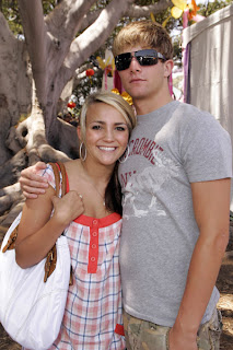 Jamie Lynn Spears Pregnant
