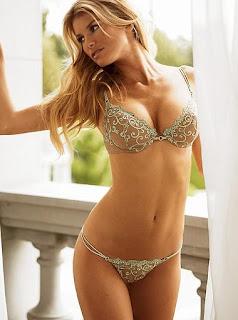 Sexy Marissa Miller