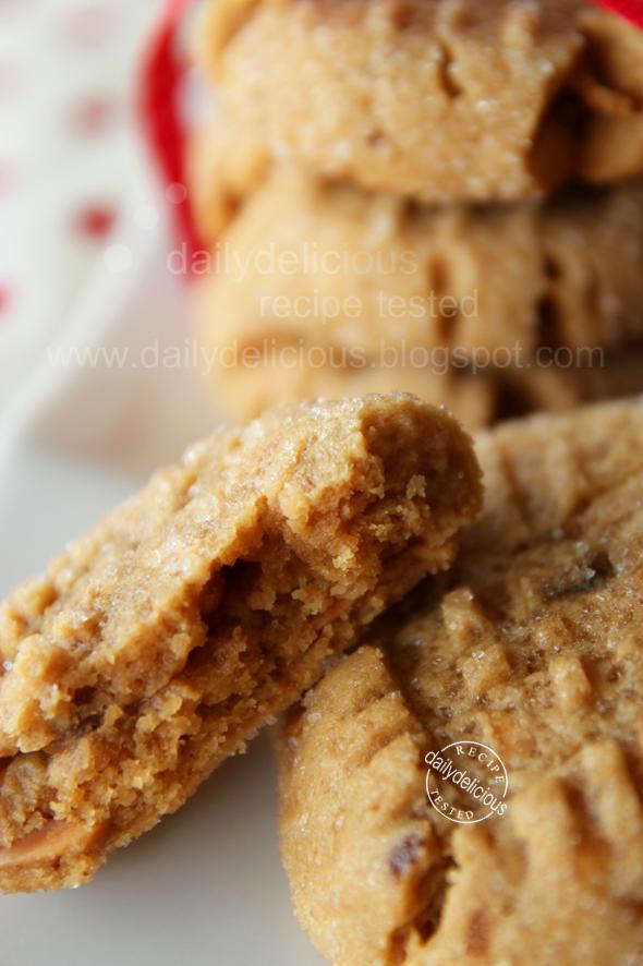 Fun Foods Peanut Butter Kg Online