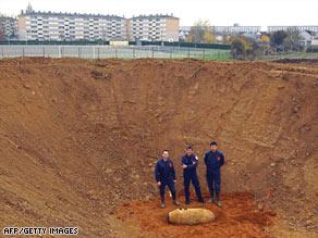 [v1-remains-dug-up]