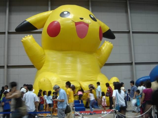 [Pokemon.jpg]