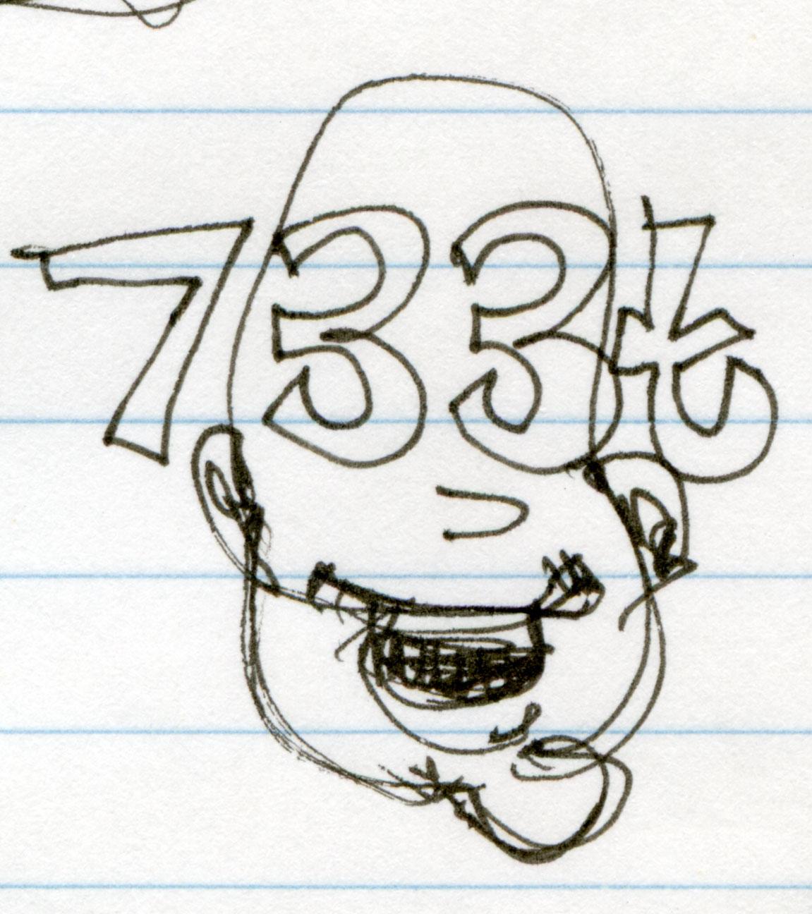 [733t_face.jpg]