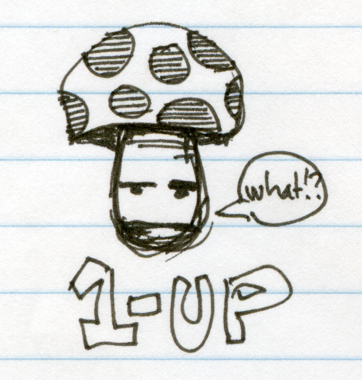 [1up_WHAT.jpg]