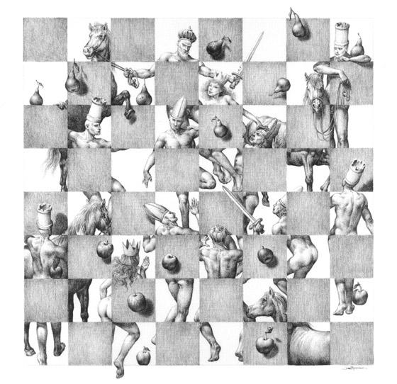 [xadrez.jpe]