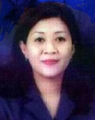 Sekretaris umum