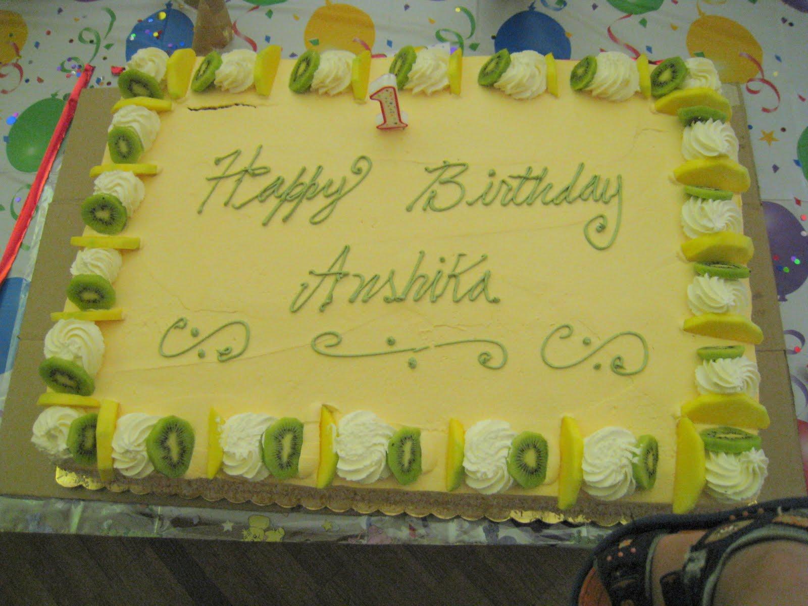 yatyalan whole foods order cake