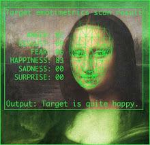 83% Happy